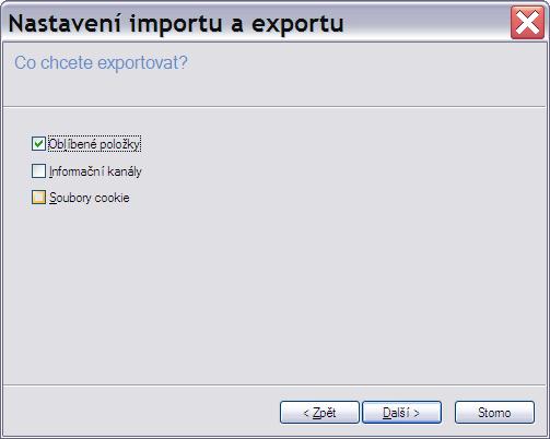 oblibene_polozky_import_export3