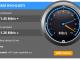 rychlost internetu 3