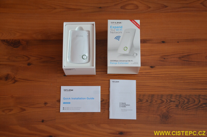 tp_link_tl-wa854re_extender_13