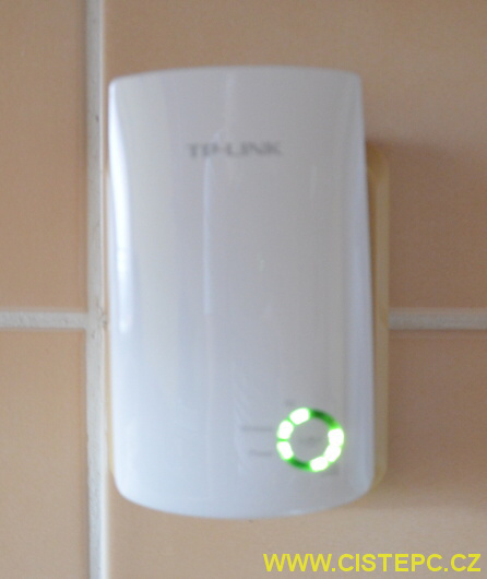 tp_link_tl-wa854re_extender_18