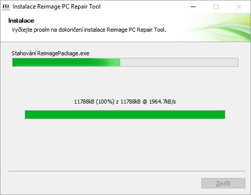 reimage repair 2