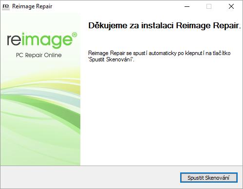 reimage repair 3