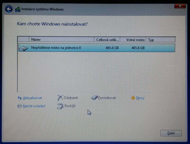 windows 8 instalace 07