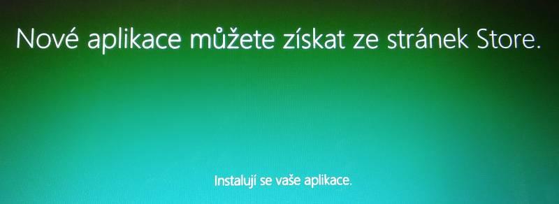 windows 8 instalace 15