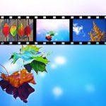 Movie Maker pro Windows 10