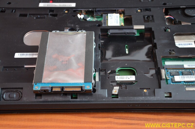 notebook lenovo g580 4