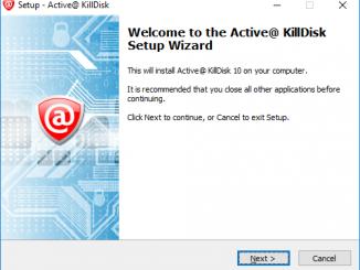 active killdisk 01