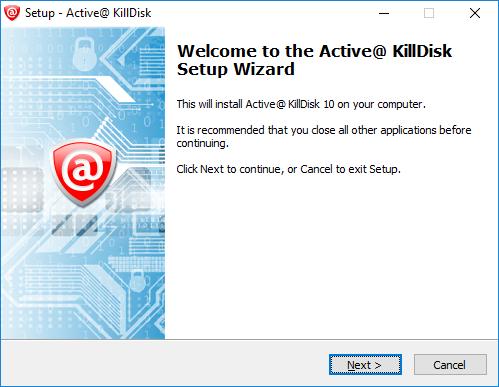 Active Killdisk 1