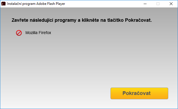 adobe flash player 5