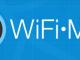 WiFi Map