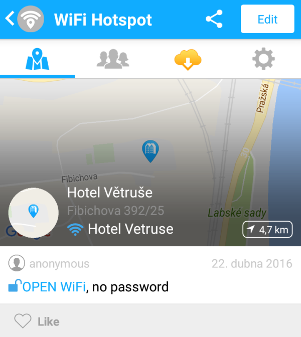 wifi map aplikace 4