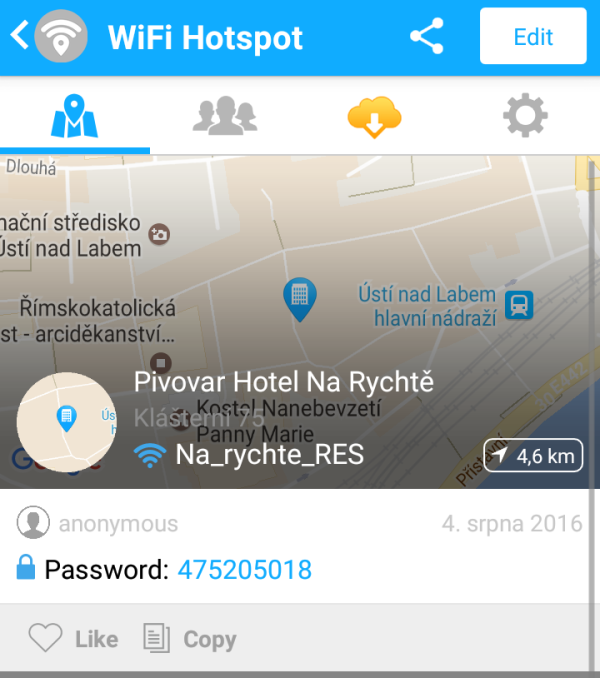 wifi map aplikace 5