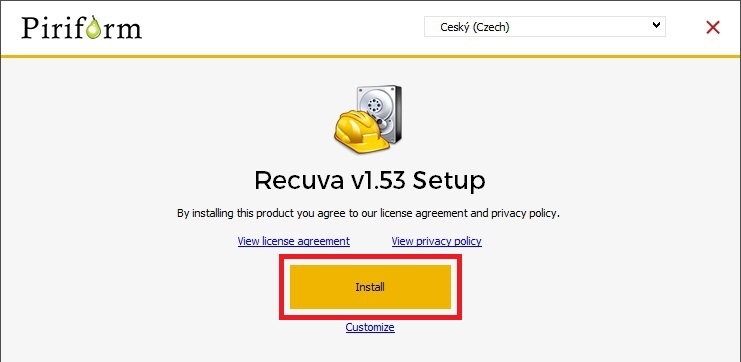 recuva_06