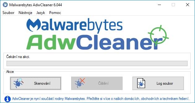 adwcleaner malwarebytes 03