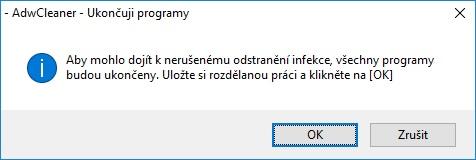 adwcleaner malwarebytes 05