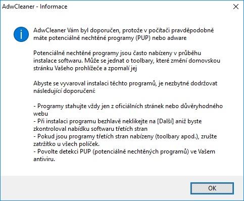 adwcleaner malwarebytes 06