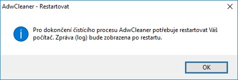 adwcleaner malwarebytes 07