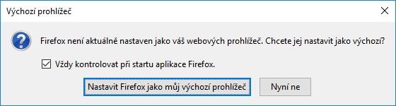 mozilla firefox 04