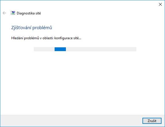 nejde wifi windows 10 03