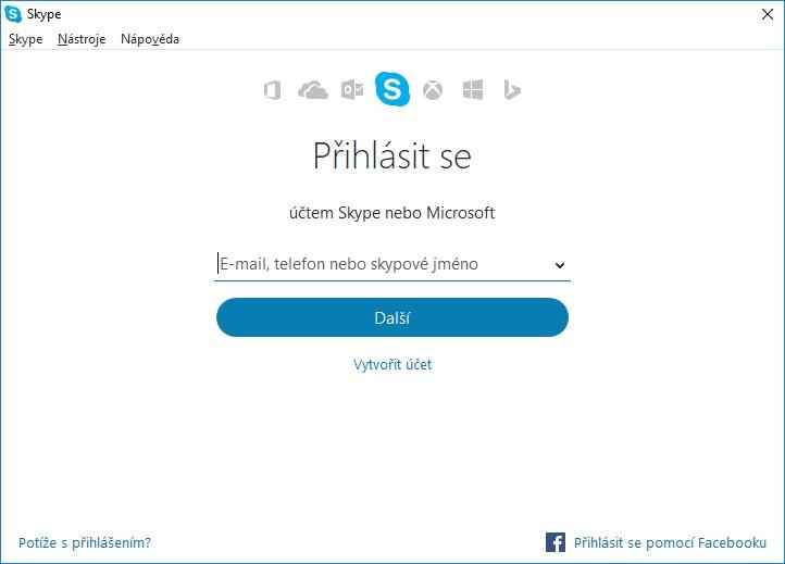 skype instalace 03