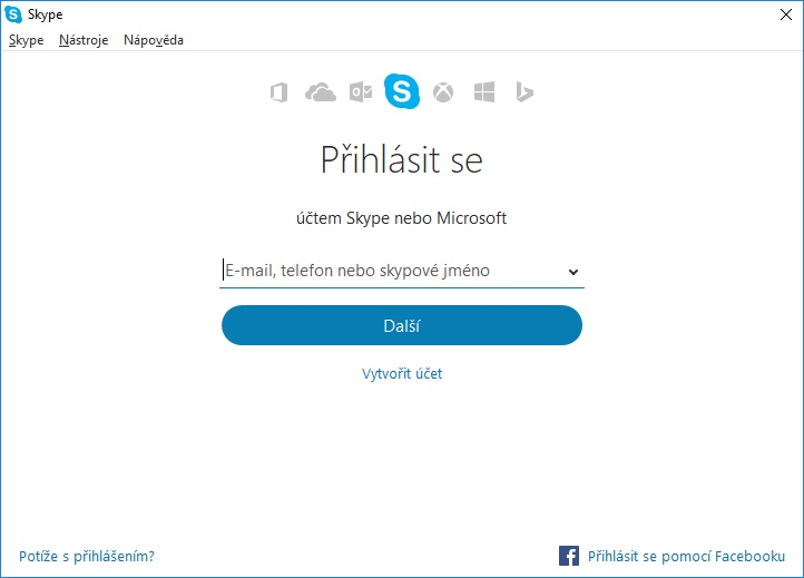 Skype 03