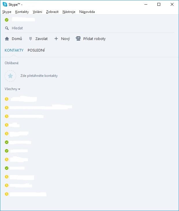 Skype 08