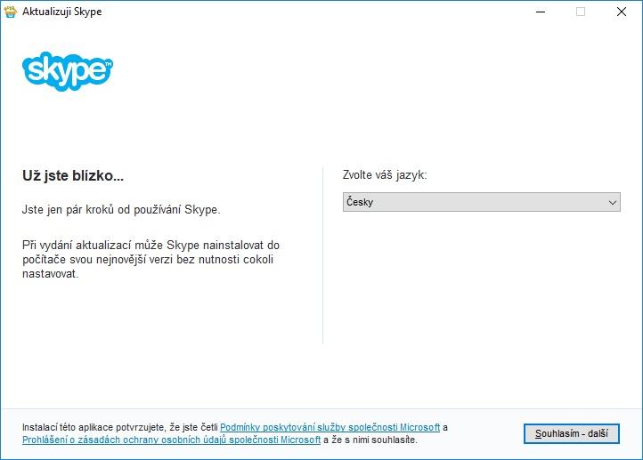 Skype 13