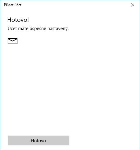 windows 10 pošta 06