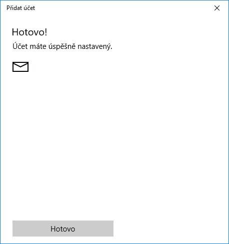windows 10 pošta 06