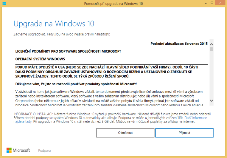 windows 8 windows 10 aktualizace 03