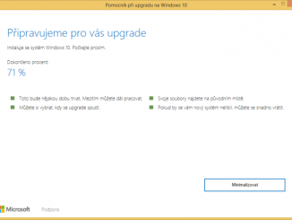 windows 8 windows 10 aktualizace 06