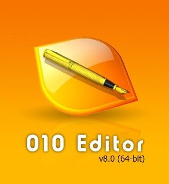 010 Editor