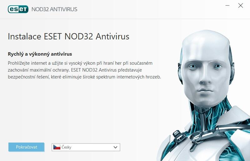 eset nod32 antivirus 04
