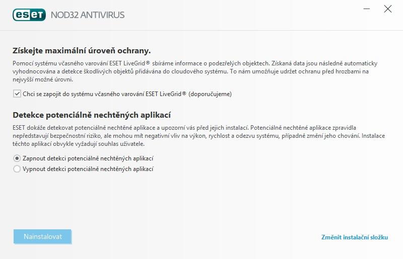 eset nod32 antivirus 08