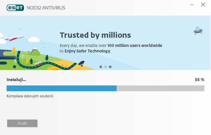 eset nod32 antivirus 09