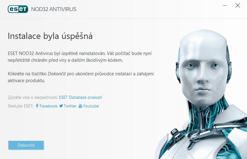 eset nod32 antivirus 9 license key facebook 2017