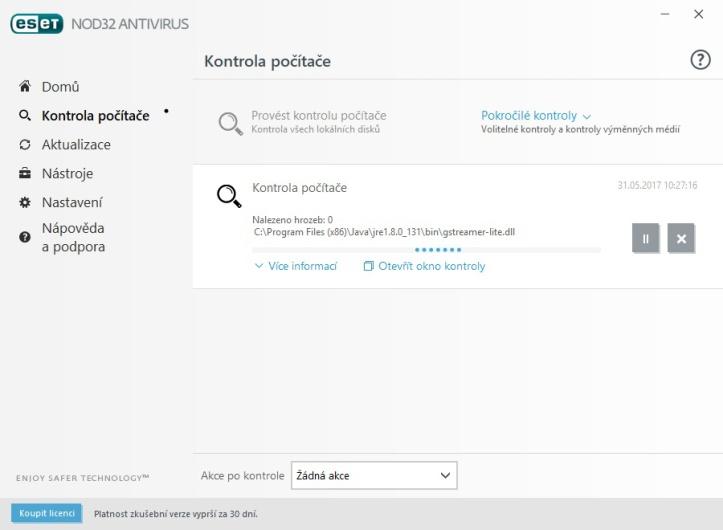 eset nod32 antivirus 16