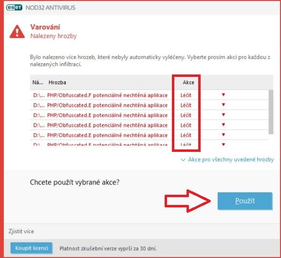 eset nod32 antivirus 17
