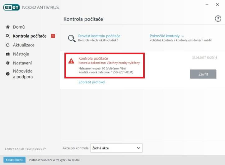 eset nod32 antivirus 18