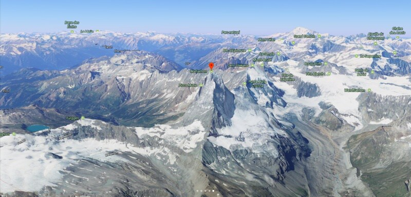 google earth windows 10 04