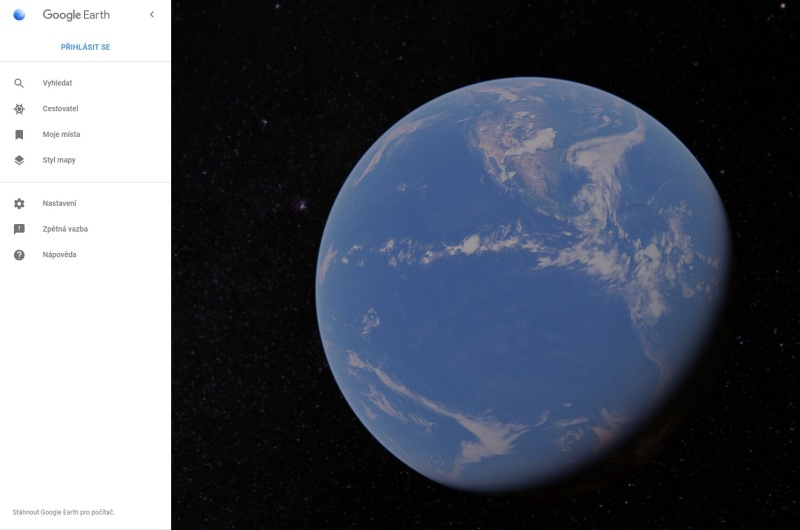 google earth windows 10 05