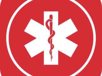aplikace Záchranka do mobilu