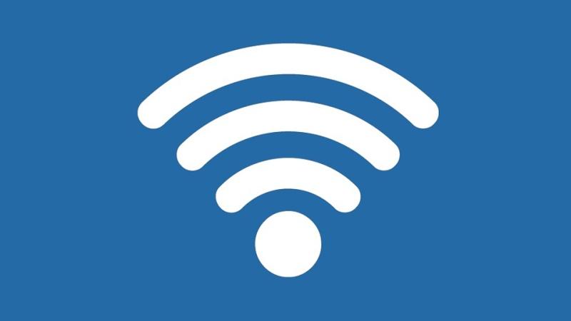 Jak zapnout wifi na notebooku