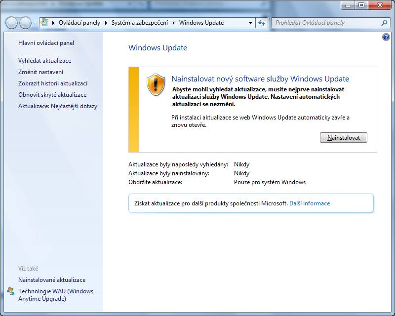 windows 7 update 04