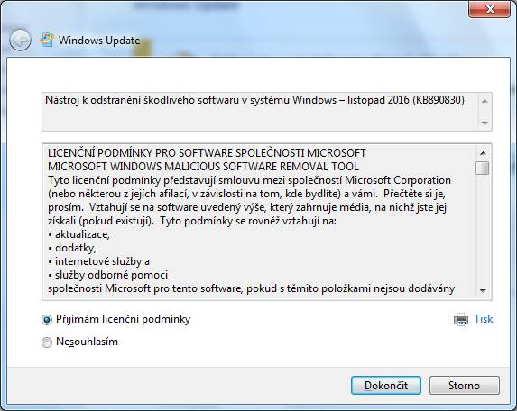 windows 7 update 08