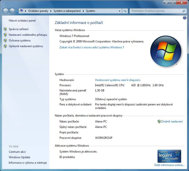 windows 7 update 12