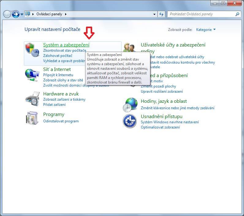 windows 7 update 17