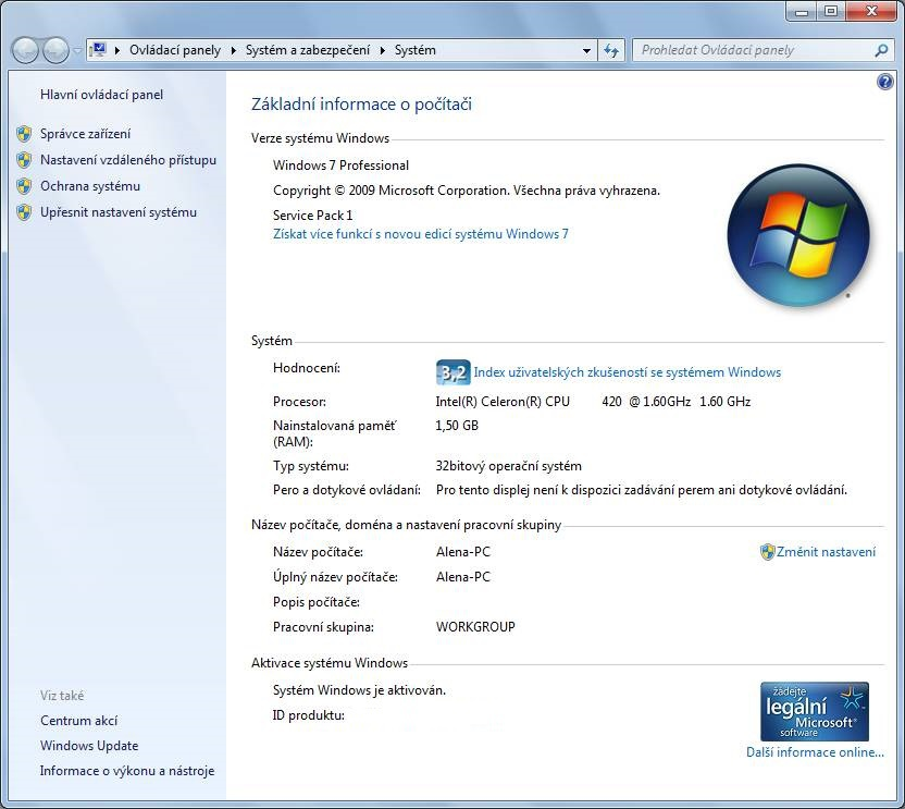 windows 7 update 22