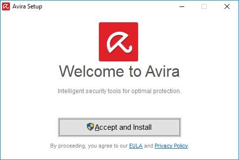avira free antivirus 03