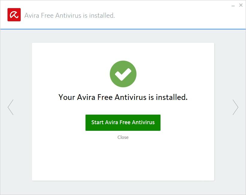 avira free antivirus 04